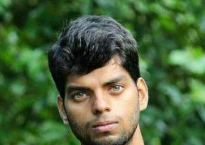 Ravikumar Sharma