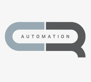 Automation Projects