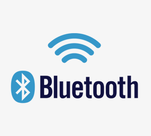 Bluetooth Based Projects
