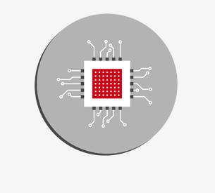 Core Electronics Projects