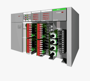 PLC Based Projects