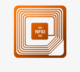 RFID Based Projects