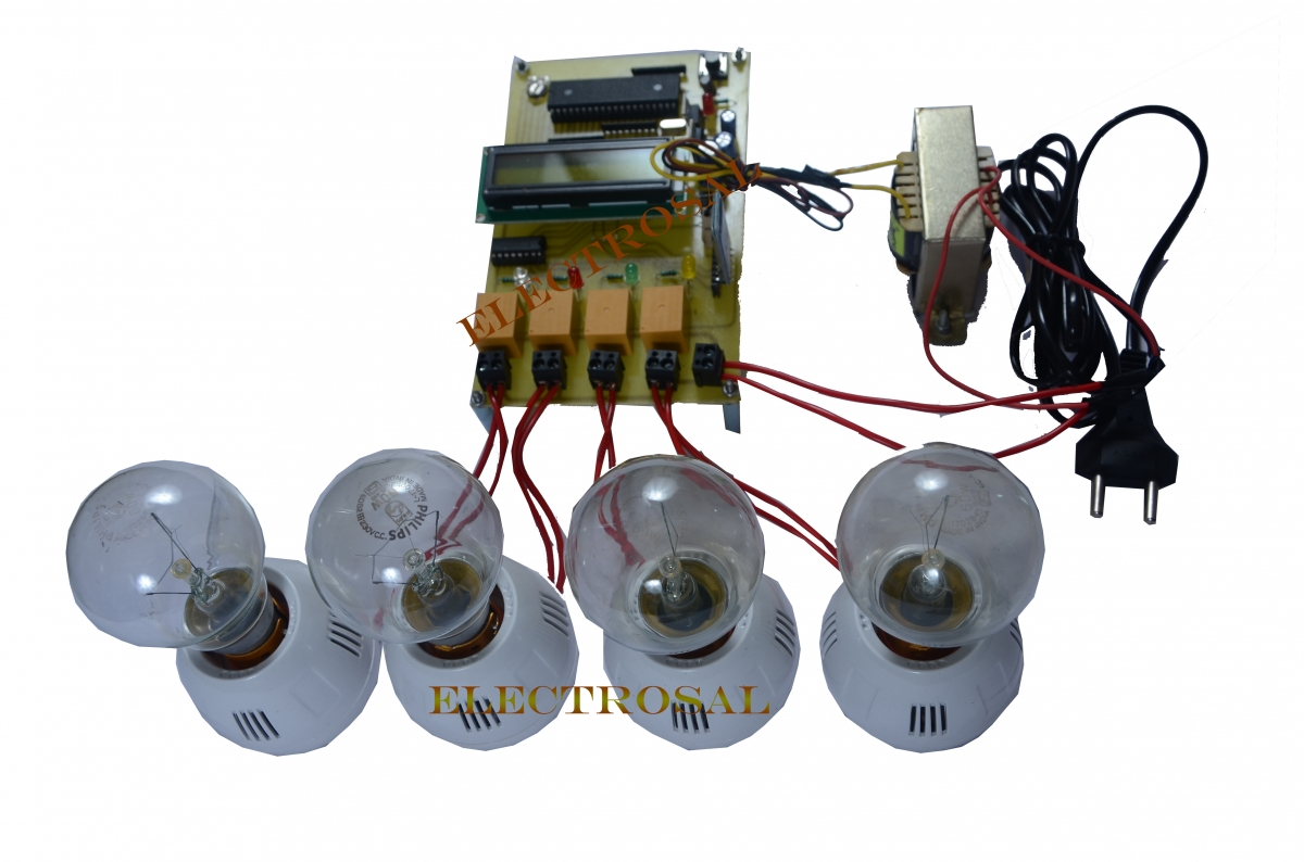 Password Based Circuit Breaker Using Android App Electrosal To Send Sms Gsm Modem And Arduino Electronic Projects Prev