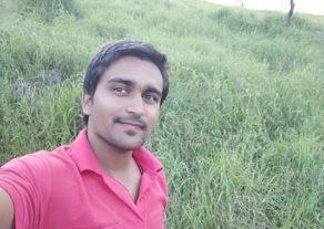 Yogesh Toraskar